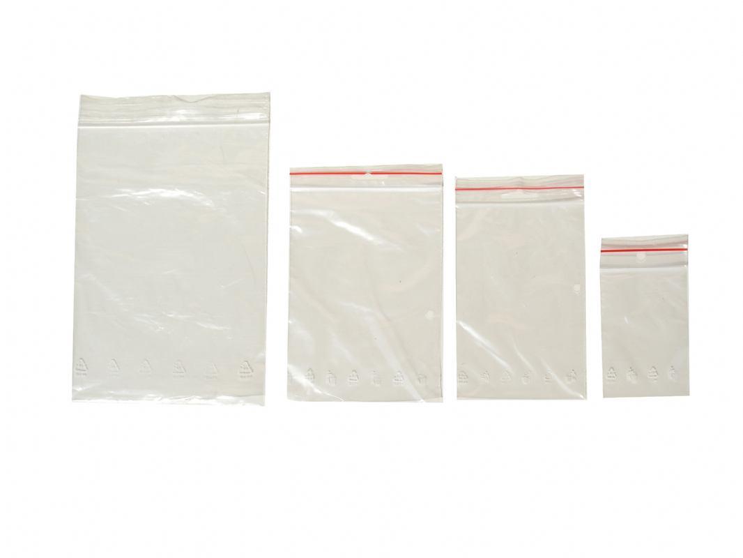 PATENT vrećice (70x100)