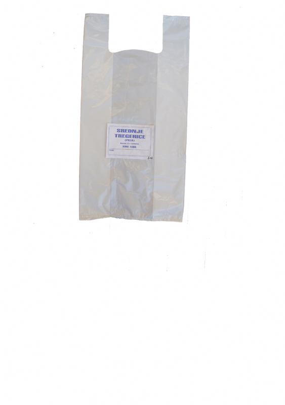Vrećica s ručkom 2 (275x550)