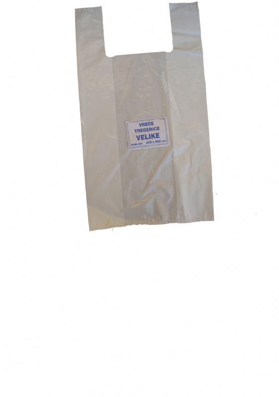 Vrećica s ručkom 3 - ŠUŠKAVA (370x650)