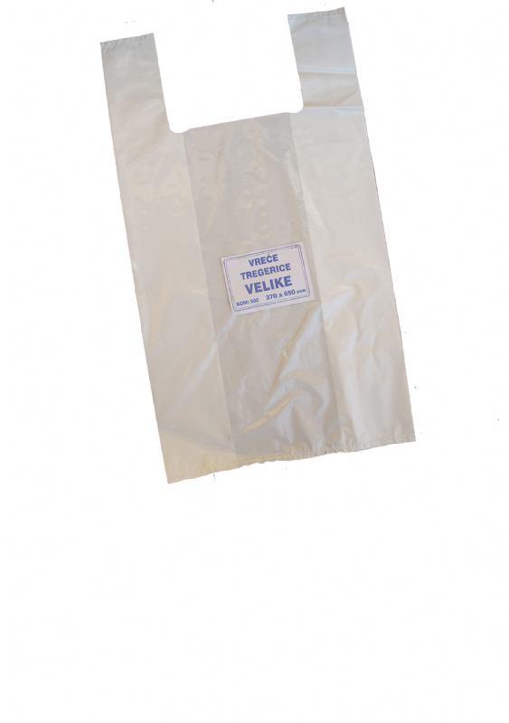 Vrećica s ručkom 3 (370x650)