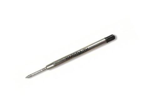 Mina za kem.olovku (Parker format) crna