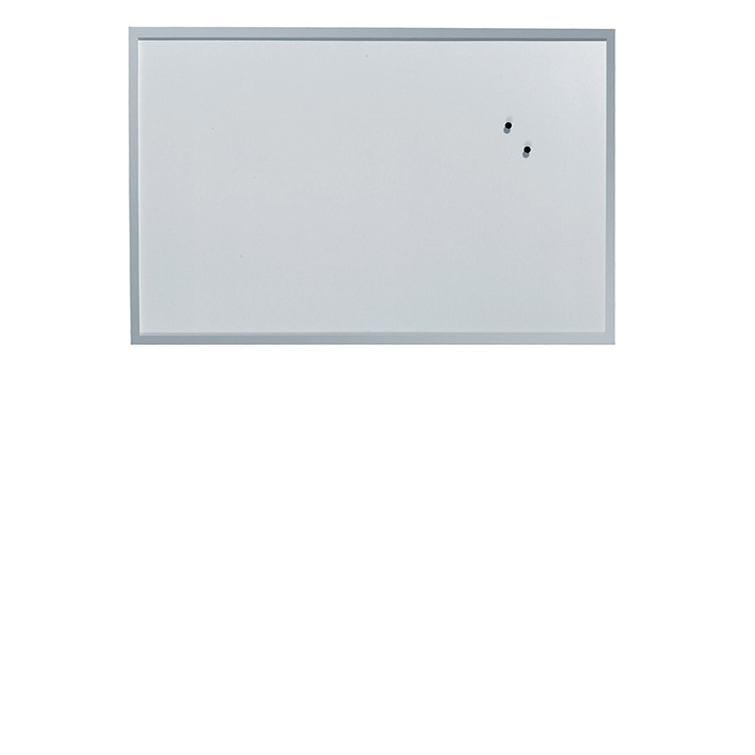 Bijela ploča 40x60cm