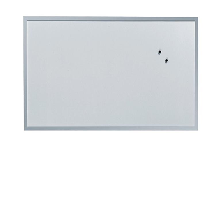 Bijela ploča 60x80cm