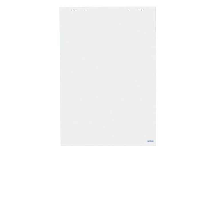 Blok flipchart 60x90cm (1/20)