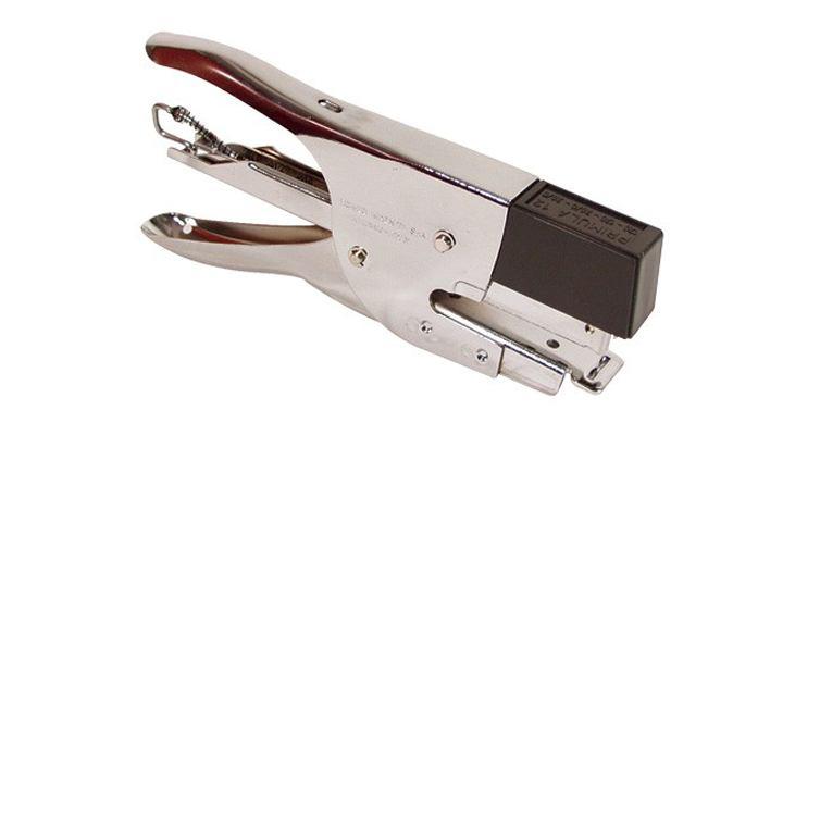 Stroj za spajanje ručni PRIMULA 12