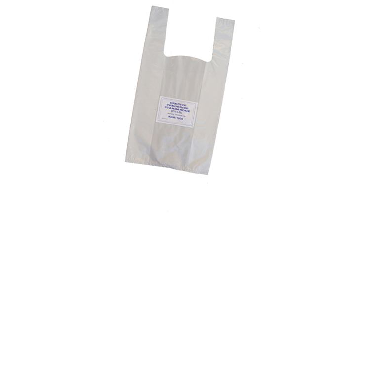Vrećica s ručkom 1 (240x450)