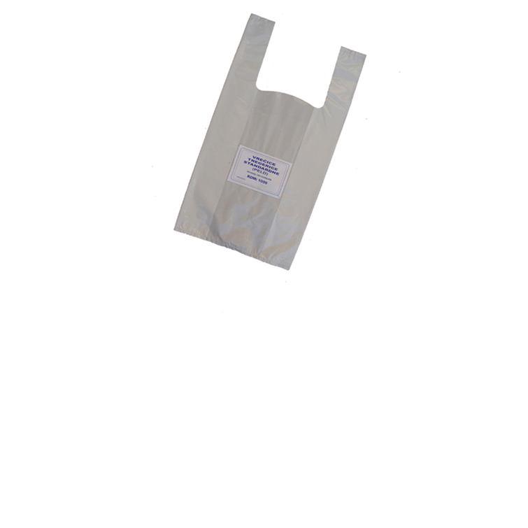 Vrećica s ručkom 1 - ŠUŠKAVA (240x450)