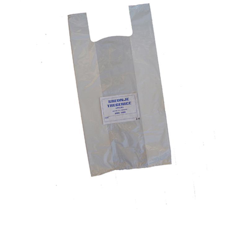 Vrećica s ručkom 2 - ŠUŠKAVA (275x550)