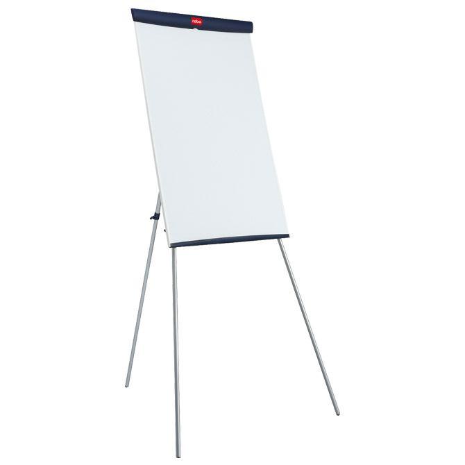 FLIPCHART STALAK (Bijela ploča) 68x104cm